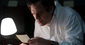 Cattive Acque: poster e trailer del nuovo film di Todd Haynes