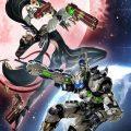 Bayonetta & Vanquish: annunciato il bundle per PlayStation 4 e Xbox One