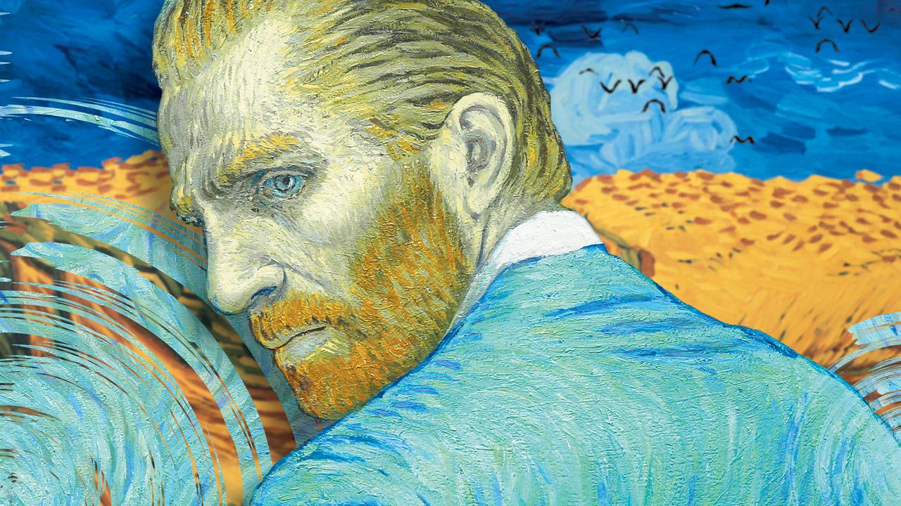 Loving Vincent – la recensione – Consigli per gli acquisti