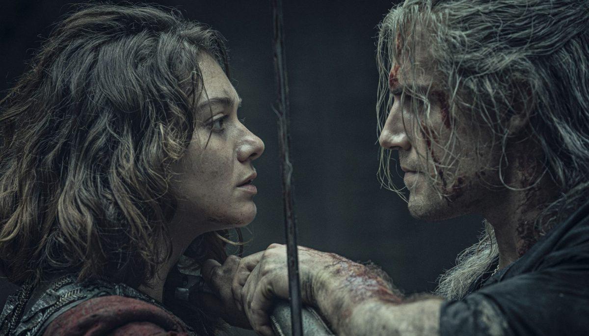 The Witcher: Netflix annuncia l'inizio delle riprese della seconda stagione