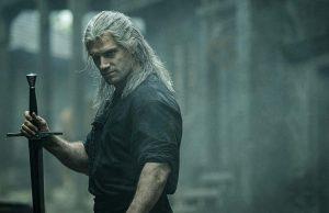The Witcher: recensione della serie tv targata Netflix