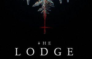 The Lodge – La recensione