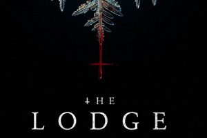 The Lodge – La recensione