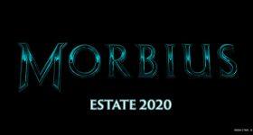 Morbius: online il trailer del film con protagonista Jared Leto