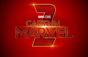 Capitan Marvel 2 uscirà nel 2022 ma il regista non è ancora stato annunciato