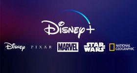 Disney Plus Italia: Inizia il conto alla rovescia