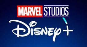 Disney Plus: Tutti i titoli Marvel che potremo vedere