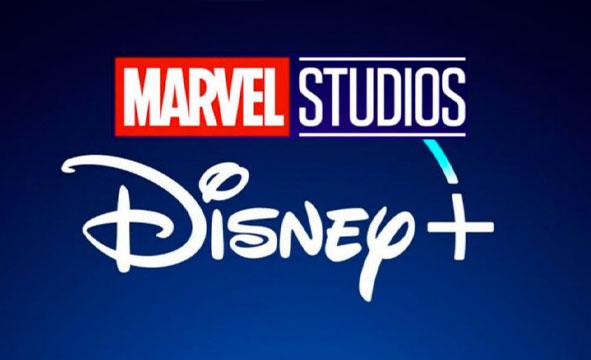 Disney+: ecco tutte le novità in arrivo a dicembre