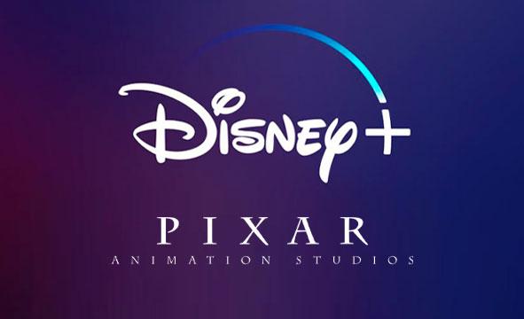 Disney Plus: Tutti i titoli Pixar che potremo vedere