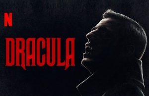 dracula-recensione-netflix
