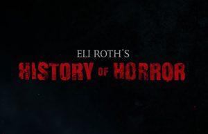 eli-roths-history-of-horror