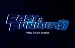 fast-and-furious-9-logo