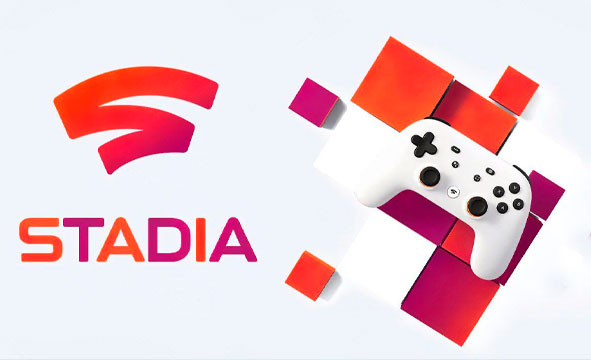 Google Stadia: tutti i giochi disponibili nel 2020