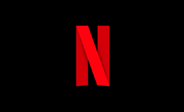 La classifica dei 10 film originali più visti su Netflix