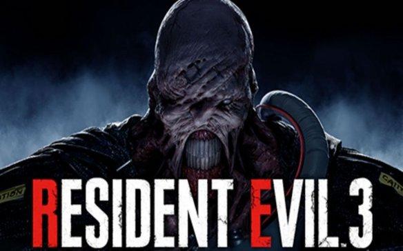 Resident Evil 3 Remake: Capcom svela la data d'uscita della demo