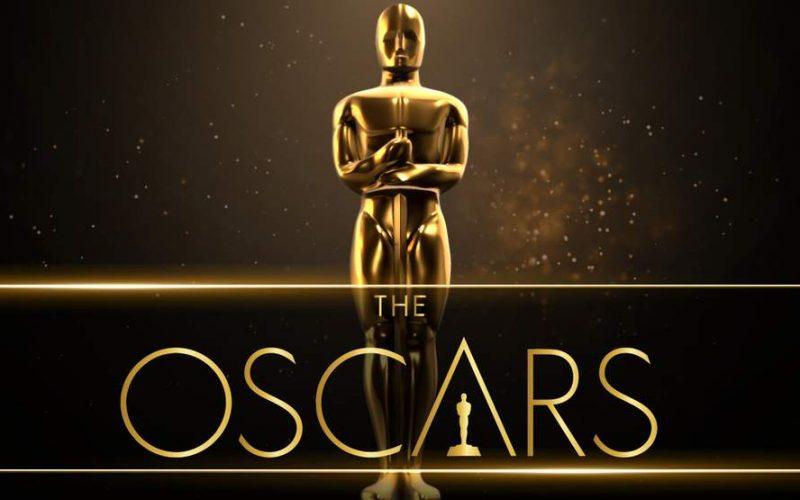 Oscar 2020: tutti i vincitori e le foto migliori della serata