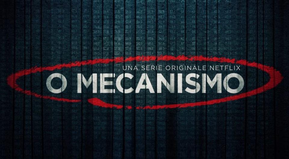 o-mecanismo netflix