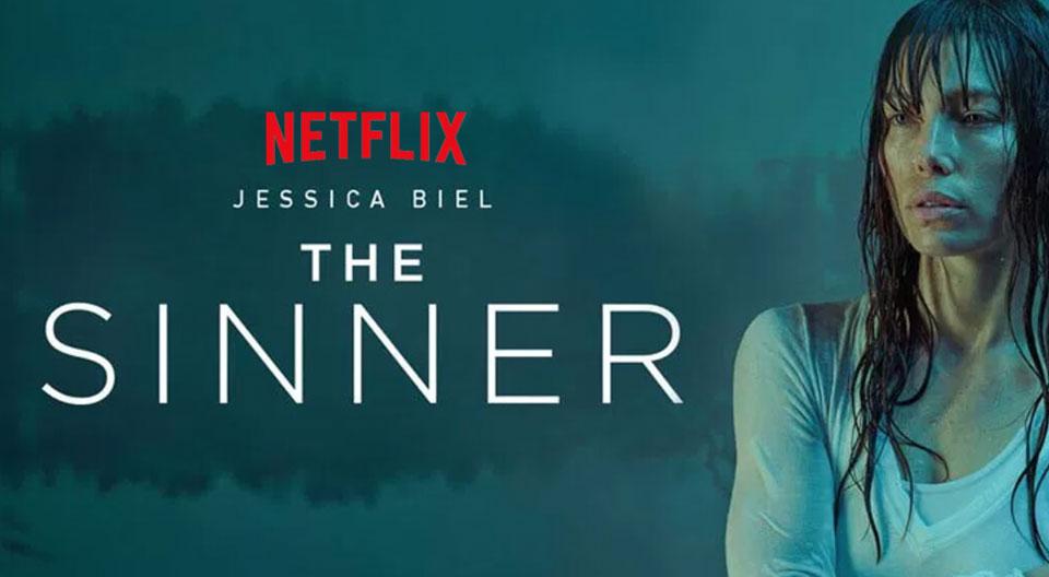 the sinner-netflix