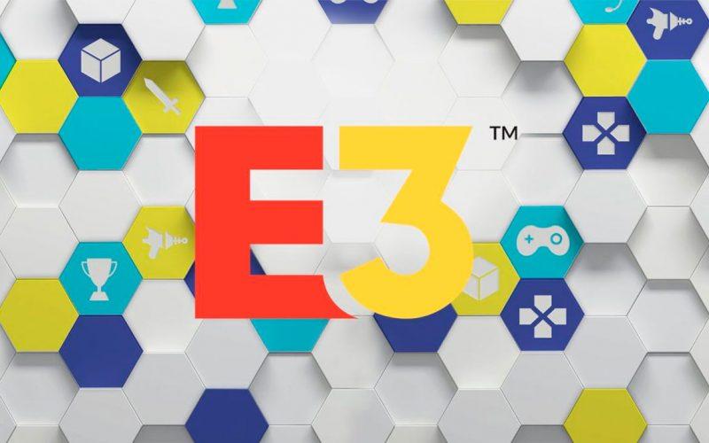 E3 2020 verso la cancellazione