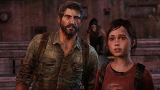 The Last of us: annunciata ufficialmente la serie tv targata HBO