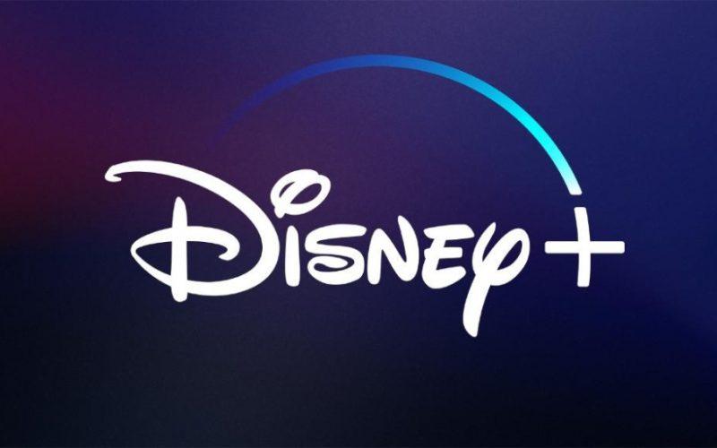 Disney +: superati i 50 milioni di abbonati in tutto il mondo