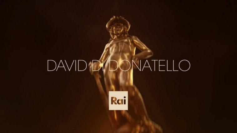 David di Donatello: ecco i vincitori della 65esima edizione