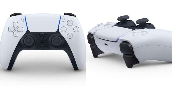 Sony PlayStation 5 Ufficiale: I primi giochi verranno presentati il 4 giugno