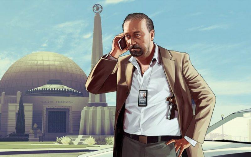 Grand Theft Auto VI arriverà prima del previsto?