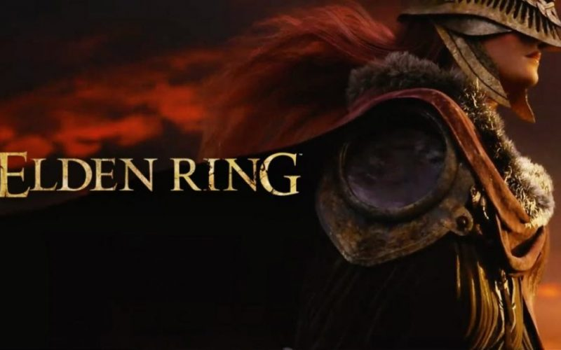 Elden Ring: il gioco userà tutto il potenziale dei Souls