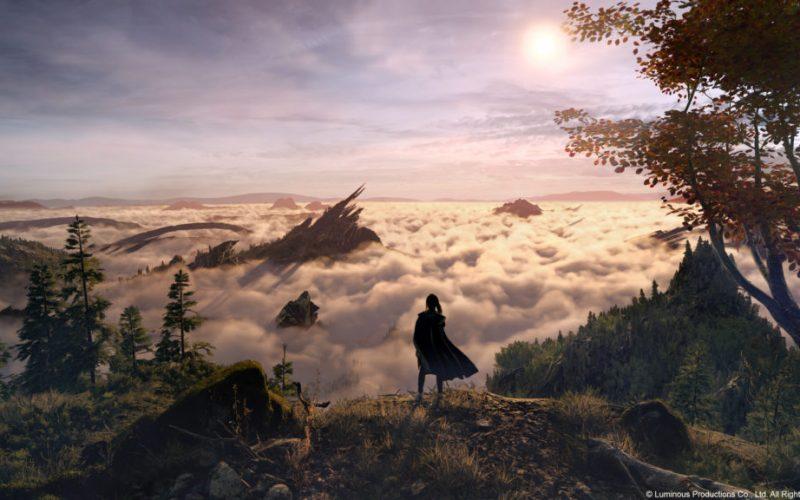 Square Enix rivelerà dei nuovi giochi a Luglio e Agosto