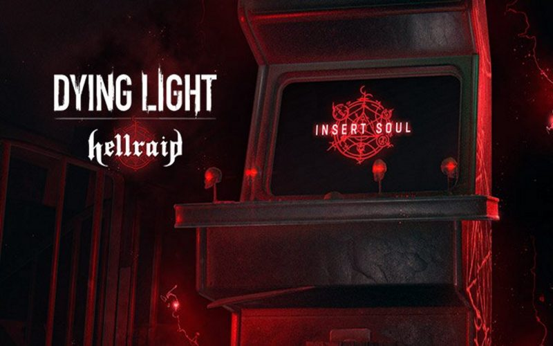 Dying Light: il DLC Hellraid in arrivo il prossimo mese