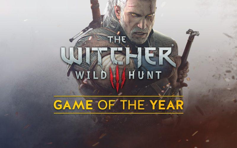 The Witcher 3 Wild Hunt: Dopo 5 anni spuntano altri segreti nel gioco