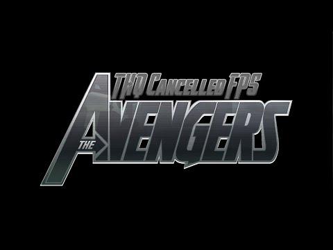 Marvel's Avengers: spuntano le immagini di un gioco cancellato