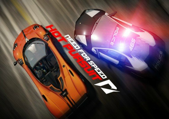 Need For Speed: Hot Pursuit riceverà una remastered?