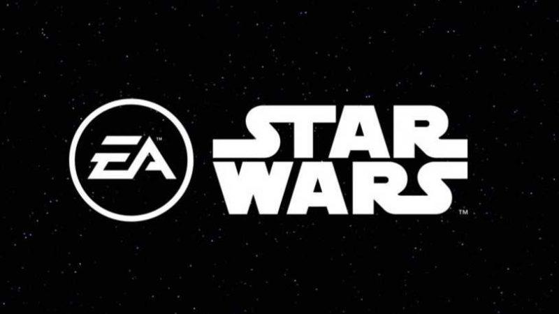 Star Wars: EA vuole raddoppiare i progetti dopo il recente successo