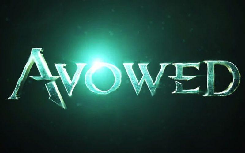 Avowed è un Open World molto più grande di The Elder Scrolls V