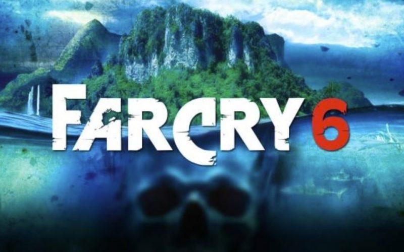 Far Cry 6 sarebbe in sviluppo con un Villain d'eccezione