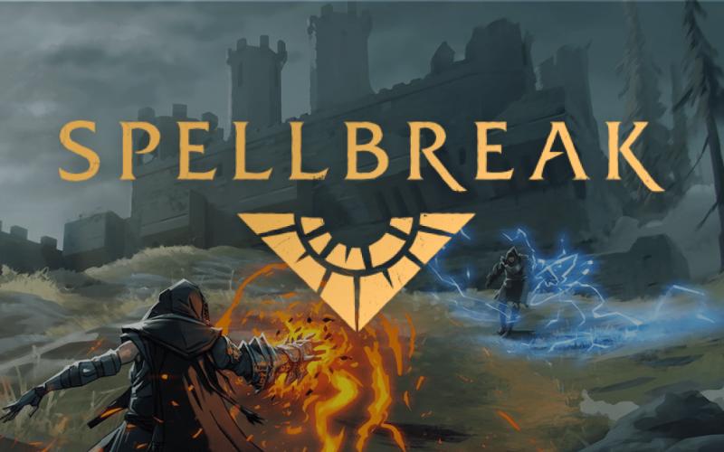 SpellBreak sarà free to play su tutte le piattaforme al Day-One