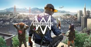 Watch Dogs 2 in regalo su Uplay a tutti gli spettatori della conferenza Forward