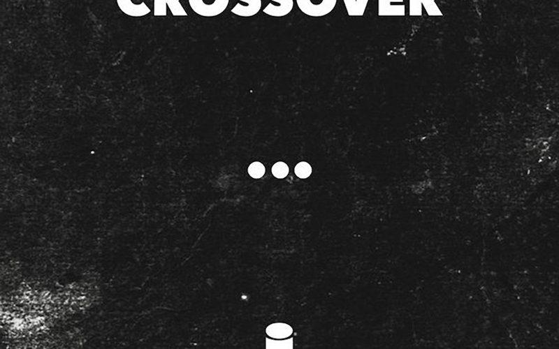 In arrivo un Crossover in Image Comics?