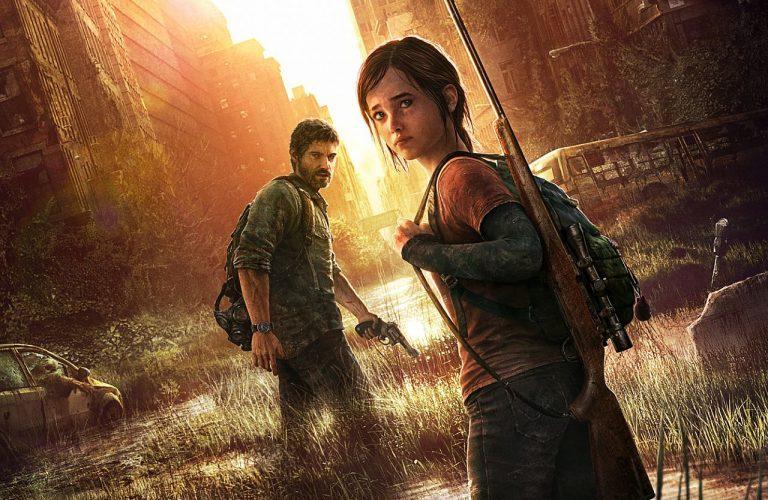 The Last Of Us: La serie HBO espanderà la storia senza modificarla