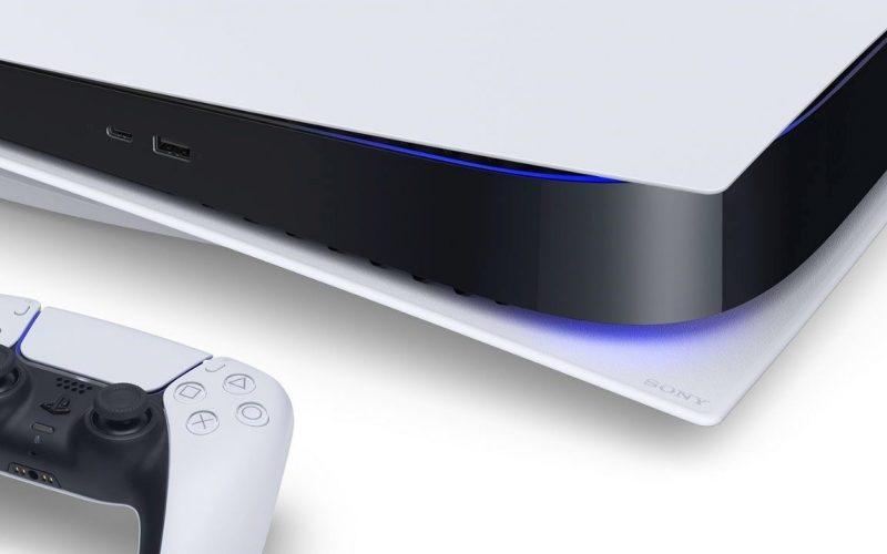 Playstation 5: la console Sony sarà disponibile dal 19 novembre
