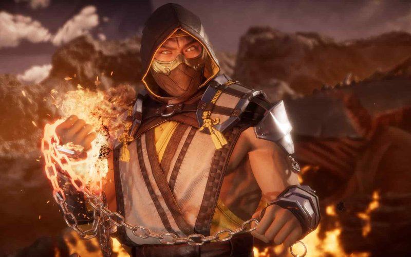Mortal Kombat 11: NetherRealm Studios spiega il funzionamento del cross-play tra console Sony e Microsoft