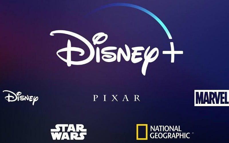 Disney+: Tutti gli annunci di Walt Disney durante l'investor Day